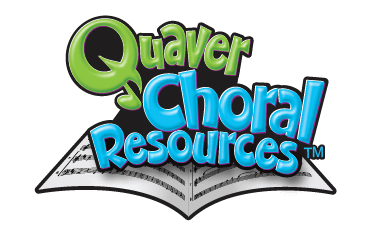 Icons_ChoralResources