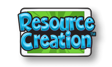 Icons_ResourceCreation