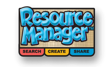 Icons_ResourceManager