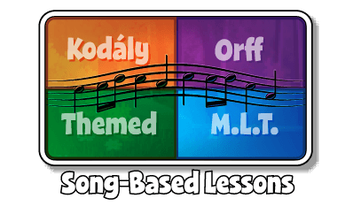 Icons_SongBasedLessons