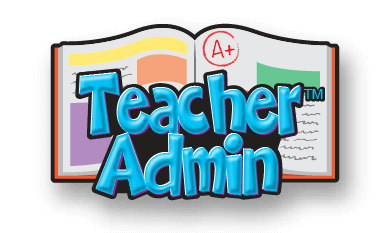 Icons_TeacherAdmin