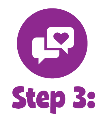 WebinarGraphics_3Steps_03