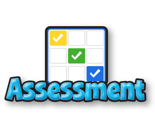 assessment-icon